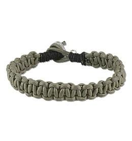 http://www.kaboodle.com/reviews/bke-macrame-bracelet